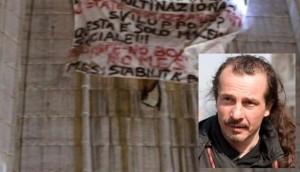 Marcello Di Finizio imprenditore triestino
