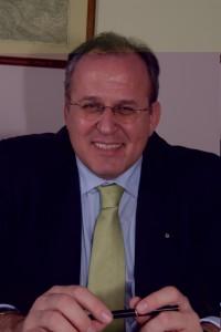 Ziberna Rodolfo