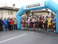 maratona palmanova