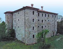 Castello Gradisca