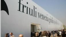 friuli_vinitaly