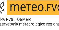 meteo_fvg_arpa_osmer_YW