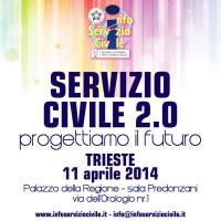 servizio_civile_2-0