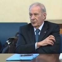 Ettore Romoli