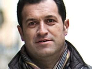 Franco Iacop Presidente Consiglio FVG