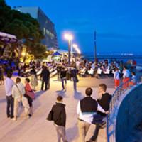 Grado festival