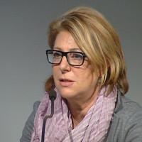 Maria Sandra Telesca