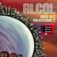 Prevenzione alcologica