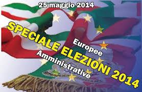 Speciale elezioni 2014