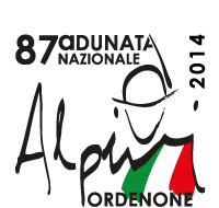 logo_adunata_pn