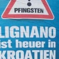 manifesto Austria