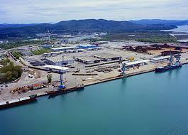 porto Monfalcone