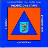 protezione civile fvg