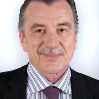 Renzo Liva
