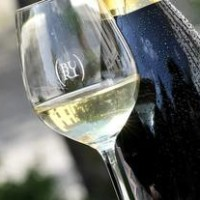 fiera dei vini 2014