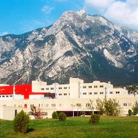 ospedale_gemona