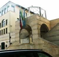 Auditorium regione Pordenone