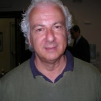 Carlo-Muscatello