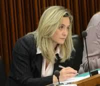 Elena Bianchi1