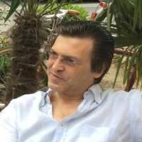 Ettore Guido Basiglio Ribaudo