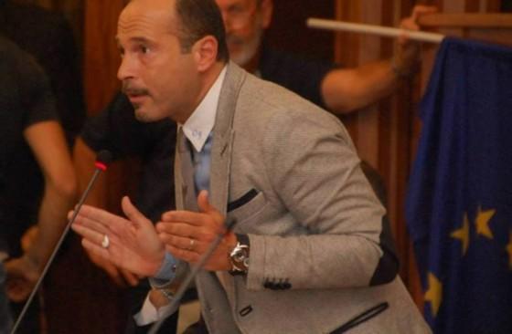 Fabrizio Oreti2