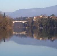 Fiume Isonzo1