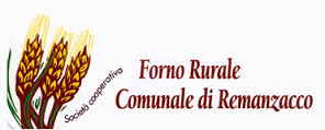 Forno rurale Remanzacco