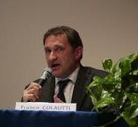 Franco Colautti