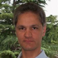 Giuseppe Cingolani