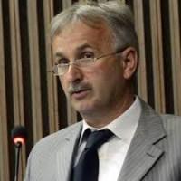Giuseppe Sibau