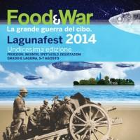 Lagunafest2014