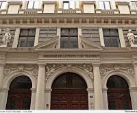 Museo postale Trieste