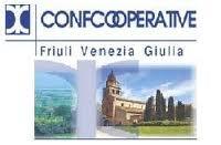 confcooperative fvg