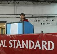 ideal standard1