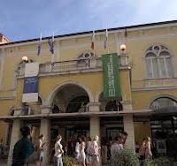 teatro Gorizia