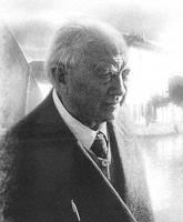 Biagio Marin