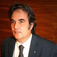 Celestino Turco consigliere comunale civica per gorizia (1)