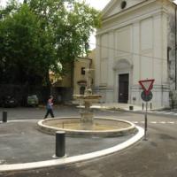 Chiesa-San-Leopoldo-Cormons