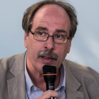 Gianni Torrenti 1