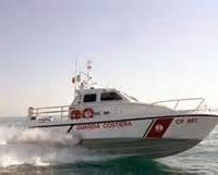 Guardia costiera1