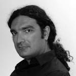 Ivan Gergolet