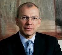Marcello Clarich