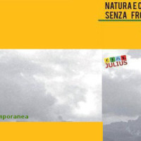 Natura e cultura Monfalcone