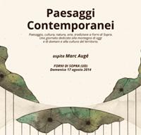 Paesaggi_contemporanei