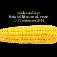 Pordenonelegge2014