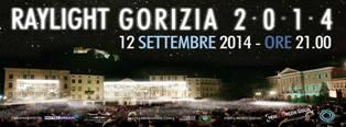 Raylight Gorizia