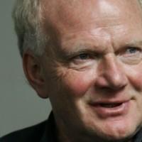 Ulrich Beck sociologo