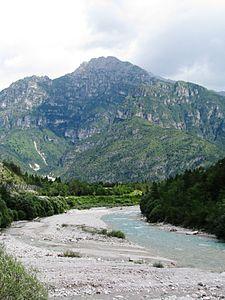 Valcellina