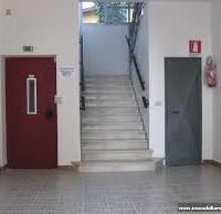 ascensore condominiale