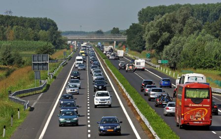 autovie venete A4 _VeneziaTrieste009